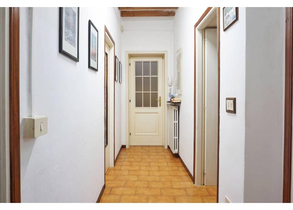 Vendita Appartamento a Parma quadrilocale Centro - La Galleria di 70 mq