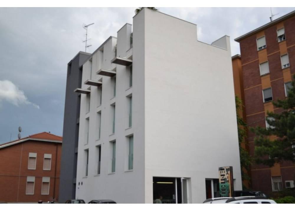 Vendita Appartamento a Parma bilocale Q.re San Lazzaro di 55 mq
