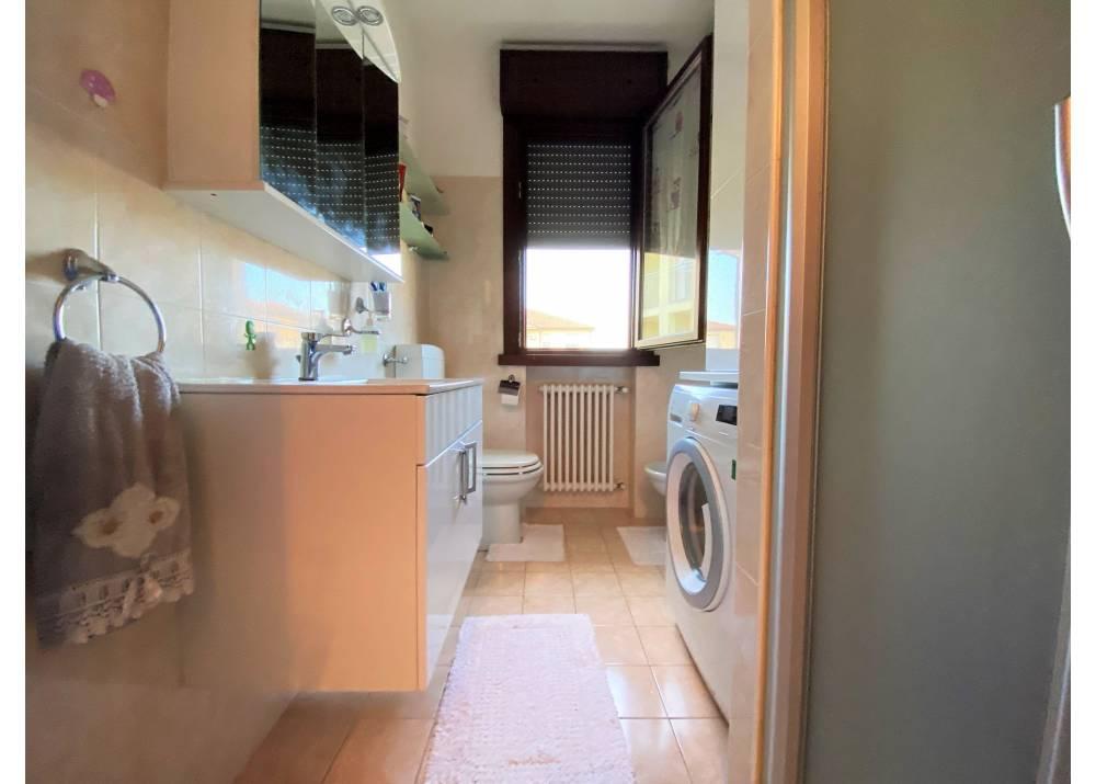 Vendita Appartamento a Parma trilocale  di 83 mq