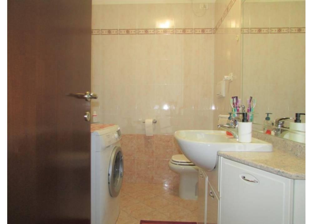 Vendita Appartamento a Parma trilocale  di 73 mq