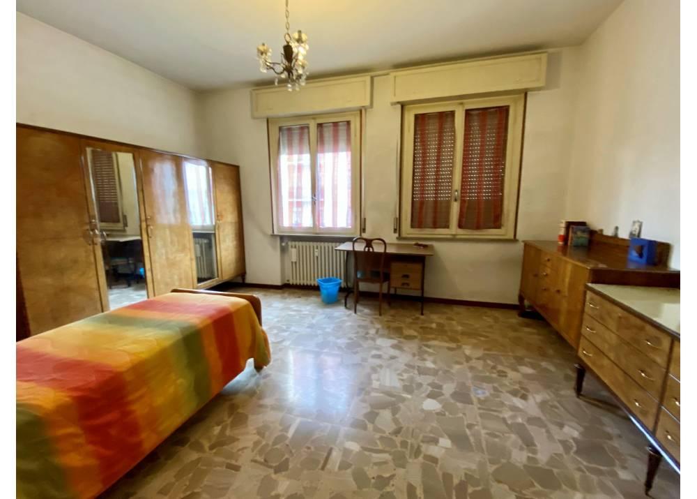 Vendita Appartamento a Parma trilocale San Leonardo di 86 mq