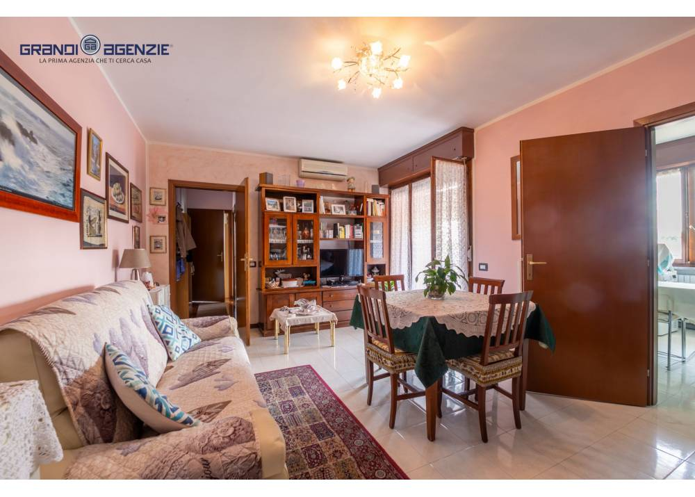 Vendita Appartamento a Parma trilocale  di 80 mq