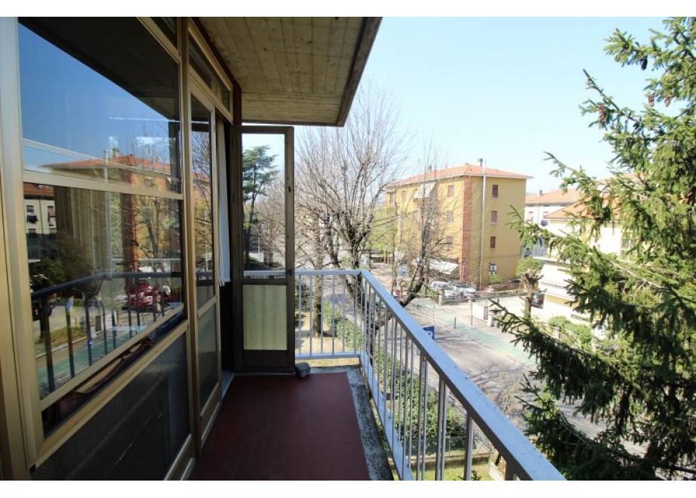 Vendita Appartamento a Parma trilocale  di 103 mq