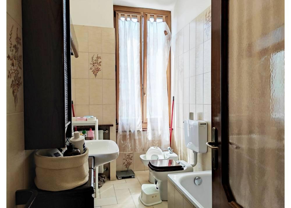 Vendita Appartamento a Parma trilocale Zona Efsa di 92 mq