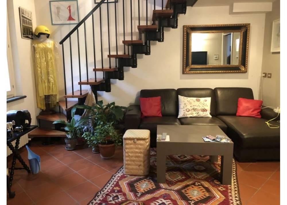 Vendita Appartamento a Parma trilocale Centro di 85 mq