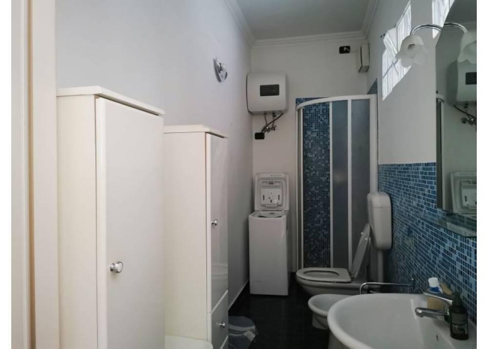 Affitto Appartamento a Parma bilocale Centro - Stazione di 48 mq