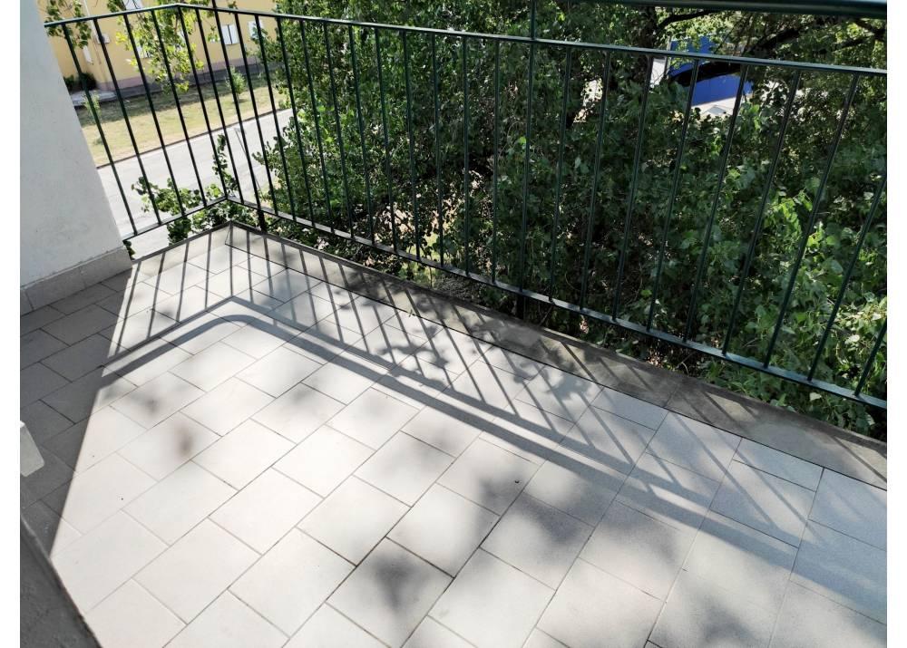 Vendita Appartamento a Parma bilocale Centro Torri - San Leonardo di 65 mq