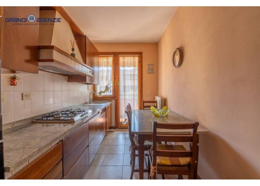 Vendita Bilocale a Parma  Montebello di 50 mq