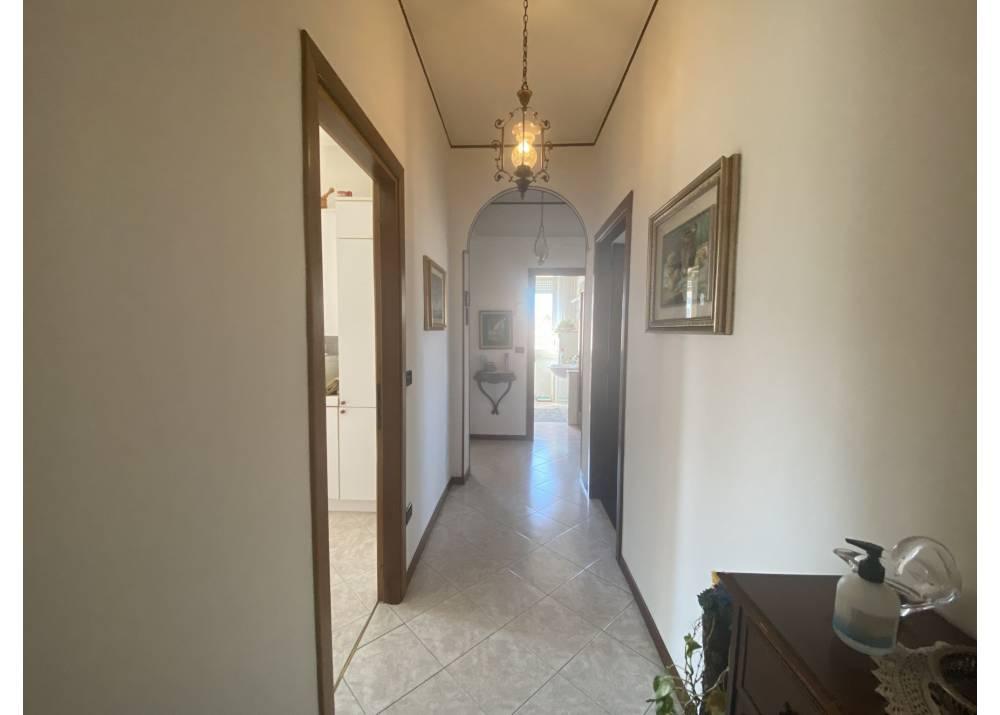 Vendita Appartamento a Parma trilocale P.le Maestri di 93 mq