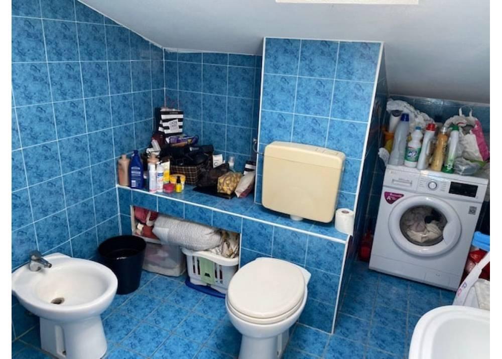 Vendita Appartamento a Torrile trilocale  di 83 mq