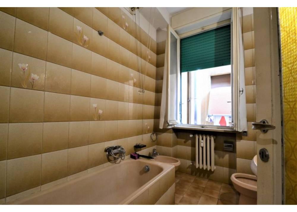 Vendita Appartamento a Parma quadrilocale Nord di 120 mq