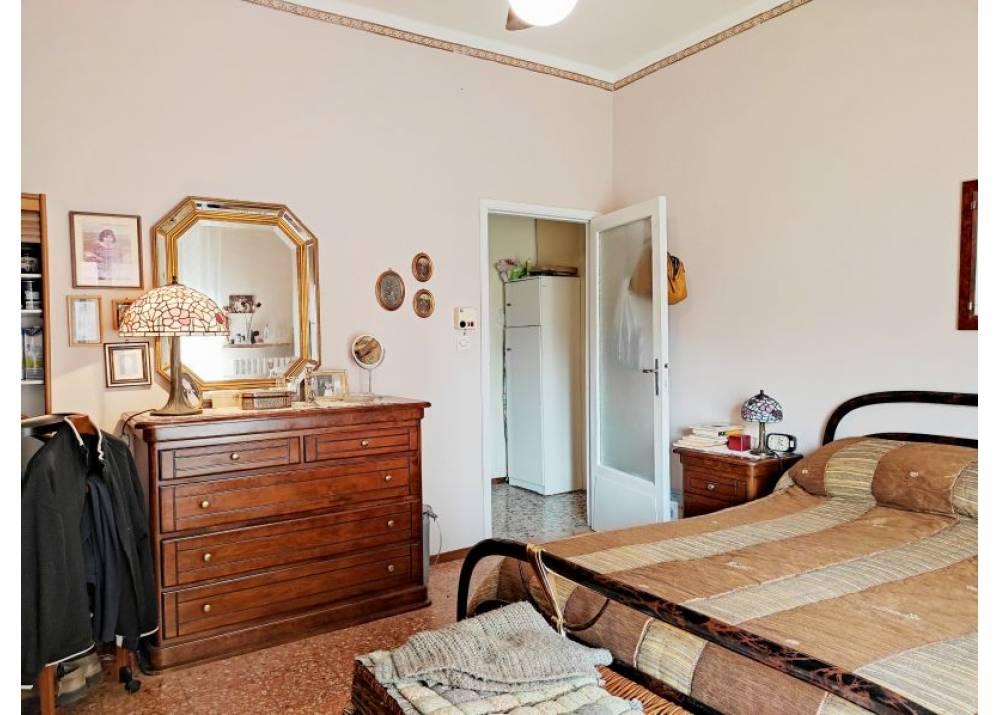 Vendita Appartamento a Parma trilocale Centro - Stazione di 99 mq