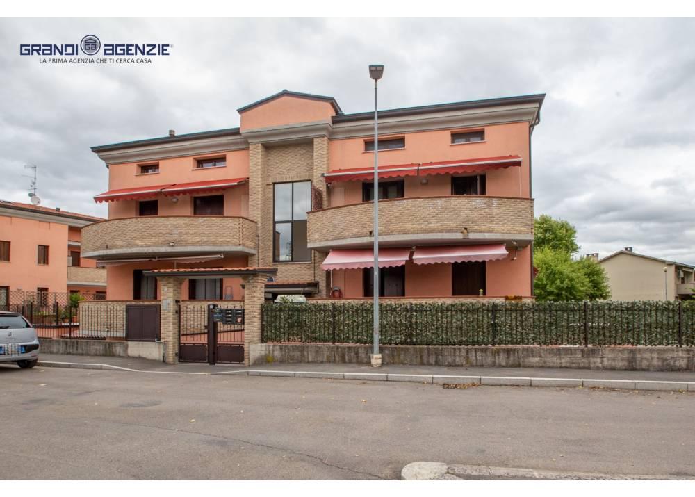 Vendita  a Parma quadrilocale  di 129 mq