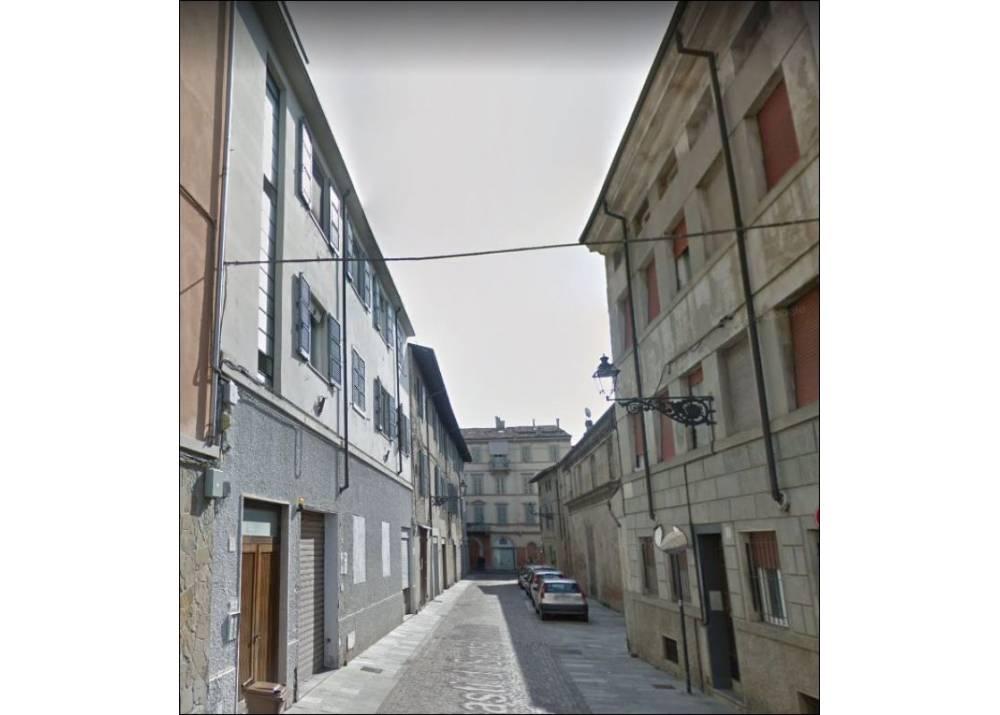 Affitto Appartamento a Parma bilocale Oltretorrente di 55 mq