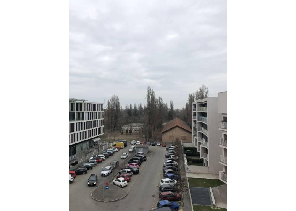 Vendita Appartamento a Parma bilocale Montebello di 66 mq