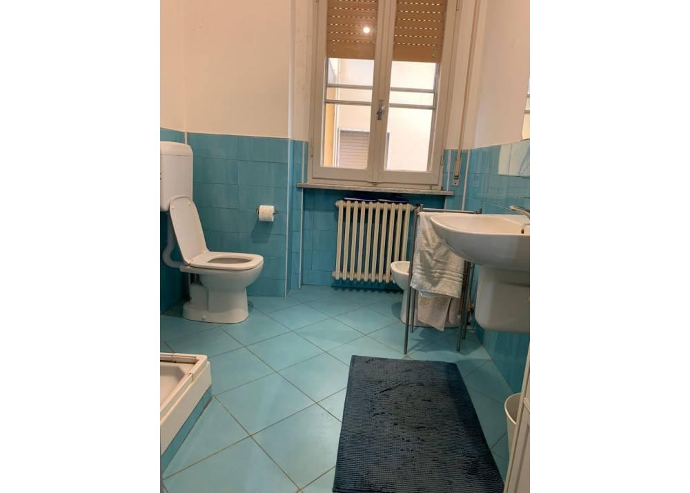 Vendita Appartamento a Parma trilocale Molinetto di 88 mq