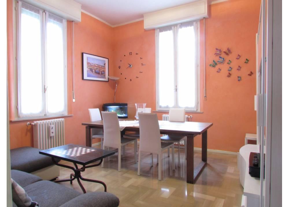 Vendita Appartamento a Montechiarugolo trilocale  di 91 mq