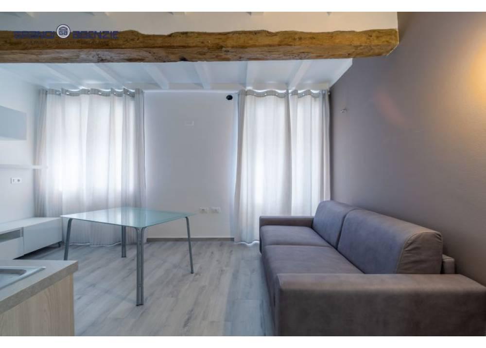 Vendita Bilocale a Parma  centro storico di 50 mq