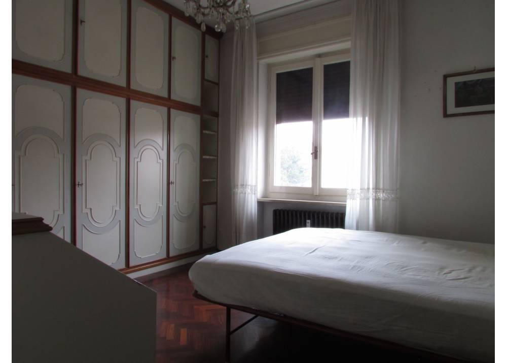 Vendita Appartamento a Parma trilocale Cittadella di  mq