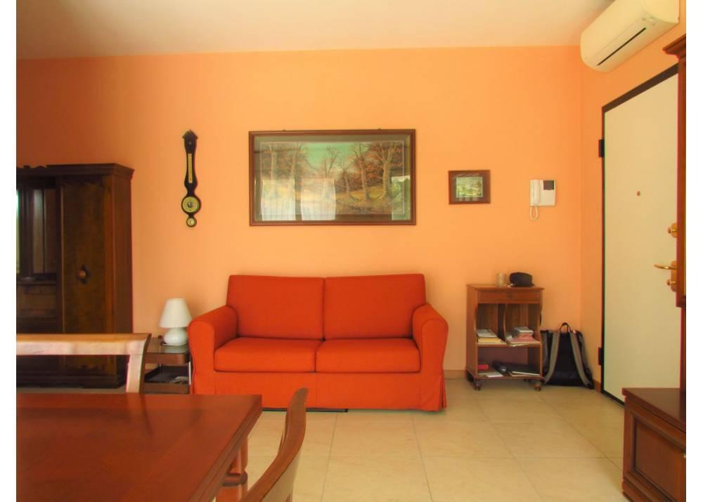 Vendita Appartamento a Parma bilocale  di 64 mq
