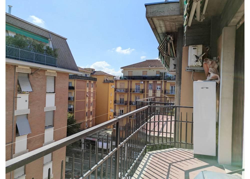 Vendita Appartamento a Parma bilocale Q.re San Lazzaro di 58 mq
