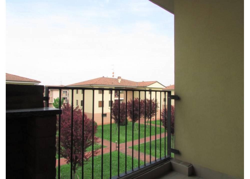 Vendita Appartamento a Parma trilocale  di 65 mq