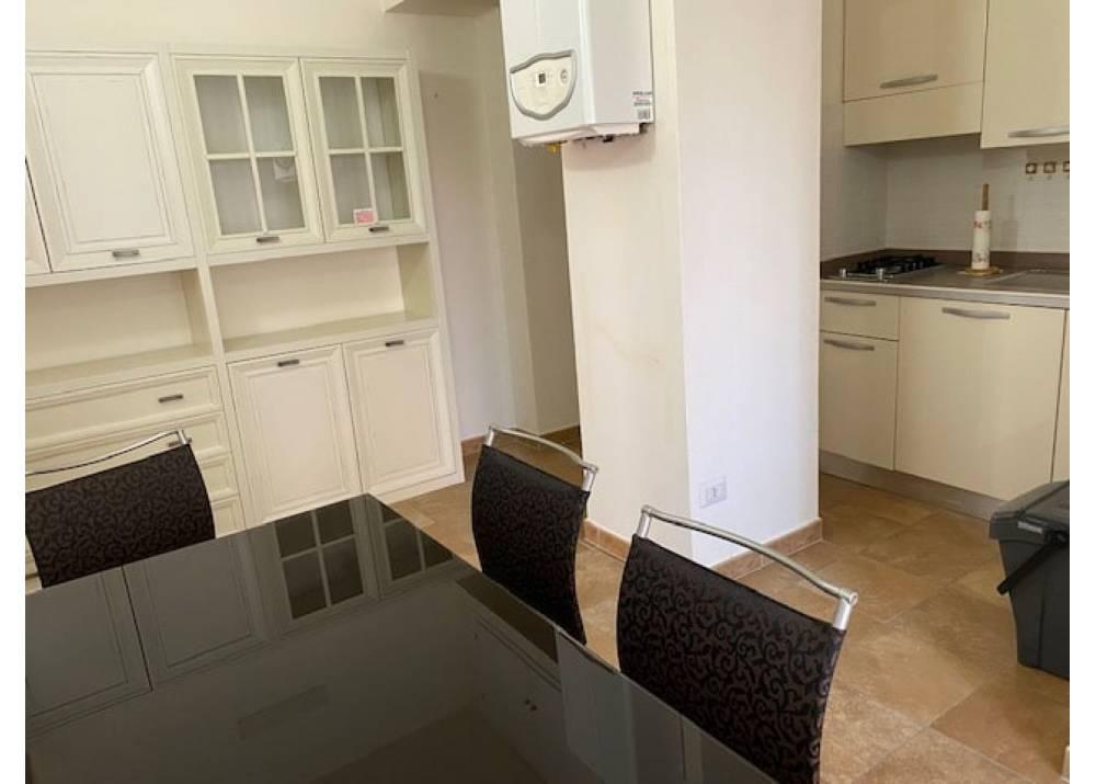 Vendita Appartamento a Parma bilocale Ospedale di 41 mq