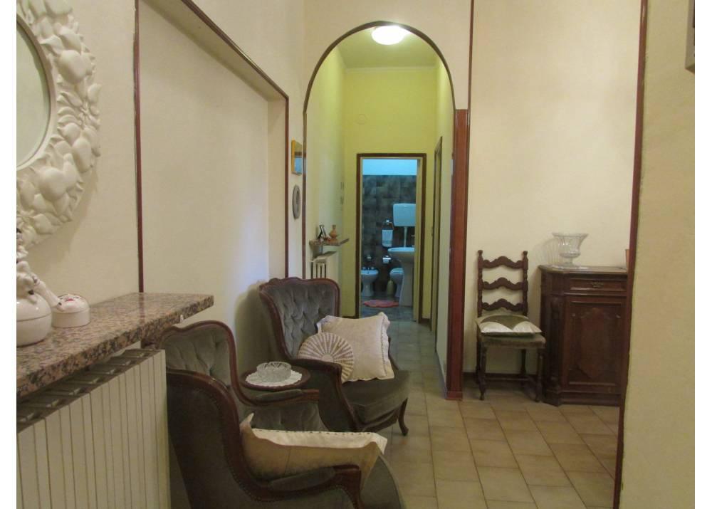 Vendita Bilocale a Parma   di 54 mq