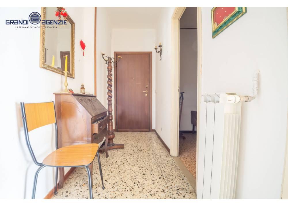 Vendita Trilocale a Parma  Prati Bocchi di 86 mq