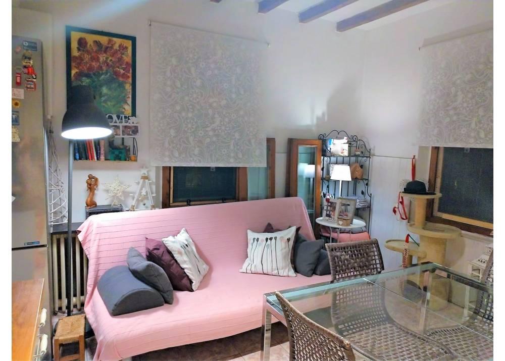 Vendita Appartamento a Parma bilocale  di 42 mq