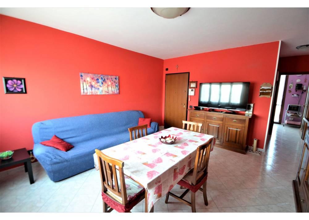 Vendita Appartamento a Parma trilocale Baganzola di 92 mq