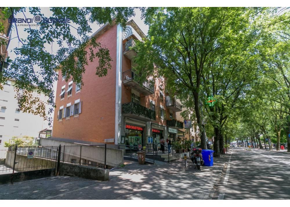Vendita Appartamento a Parma quadrilocale Montanara di 119 mq