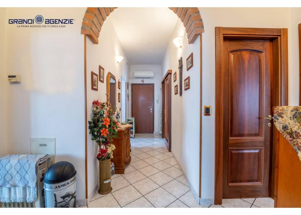 Vendita Quadrilocale a Parma  Prati Bocchi di 101 mq