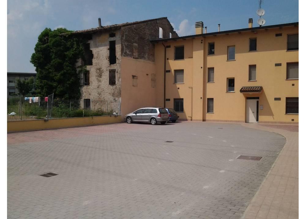 Affitto Monolocale a Parma bilocale Chiozzola di 35 mq