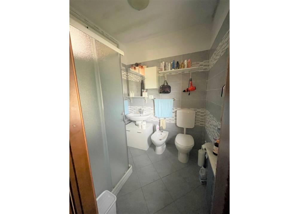 Vendita Appartamento a Langhirano quadrilocale  di 121 mq