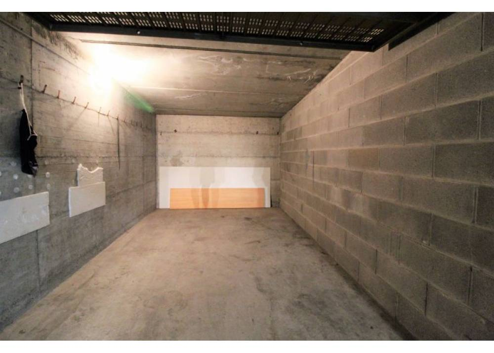 Vendita Appartamento a Parma bilocale Prati Bocchi/Efsa di 45 mq