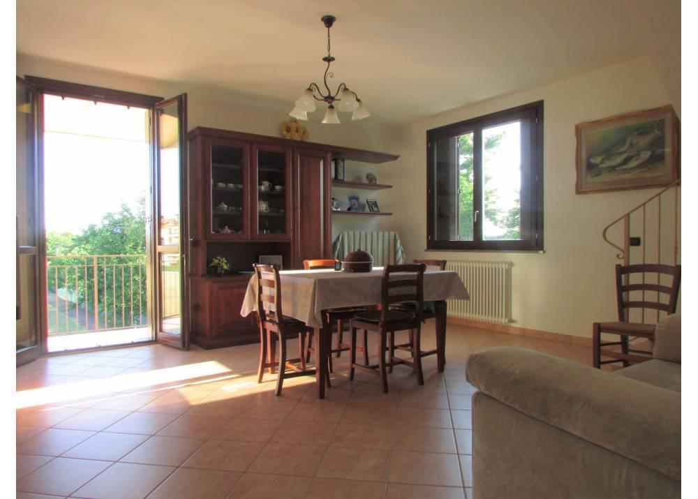 Vendita Appartamento a Parma trilocale  di 86 mq