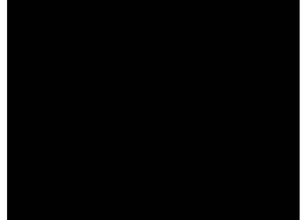Vendita Trilocale a Collecchio   di 86 mq