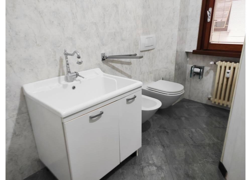 Vendita Appartamento a Parma bilocale Centro di 67 mq