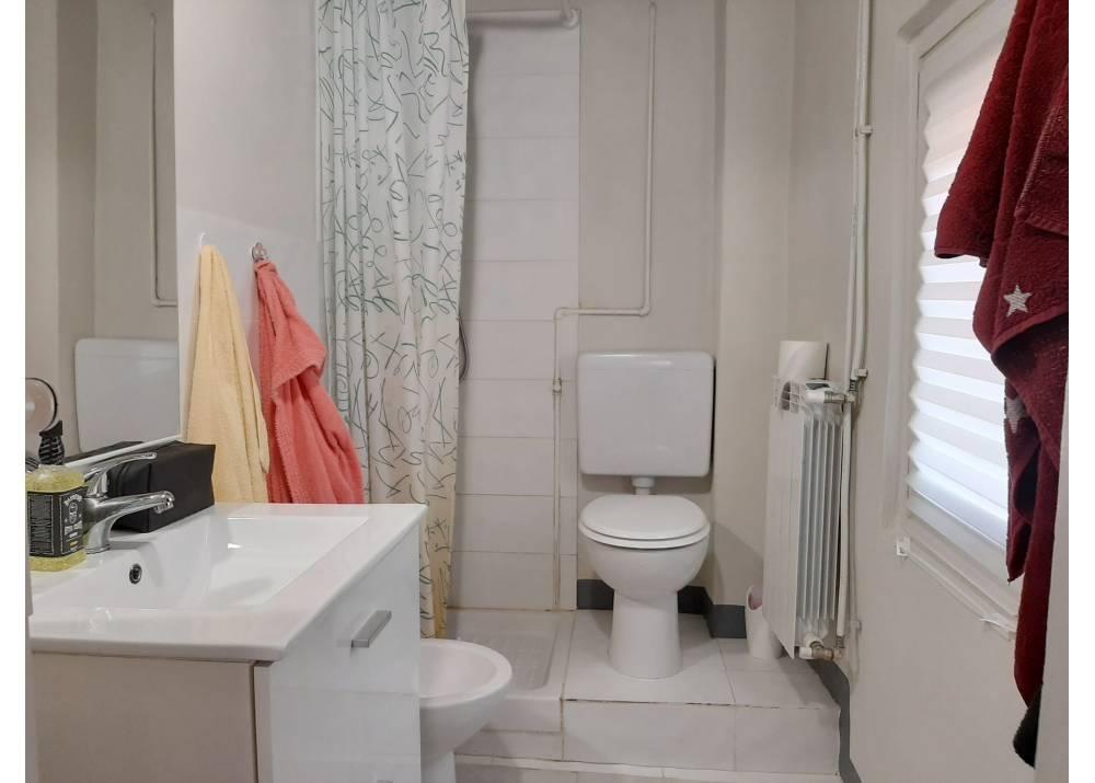 Affitto Appartamento a Parma bilocale Centro Storico di 40 mq