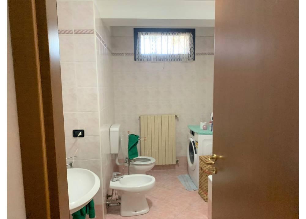 Vendita Appartamento a Montechiarugolo quadrilocale  di 130 mq